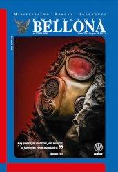 Bellona №3 2016