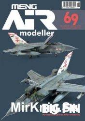 Air Modeller 2016-12/2017-01 (69)
