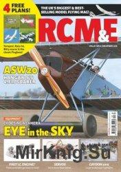 RCM&E 2016-12