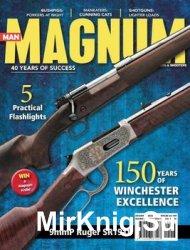 Man Magnum 2016-12