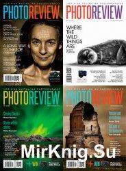 """Архив журнала """"Photo Review"""" за 2016 год"""