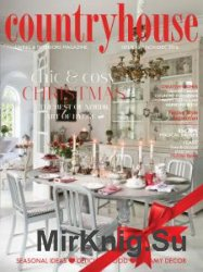 Country House - November/December 2016