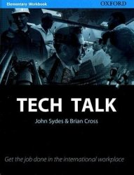 Tech Talk Elementary: Workbook