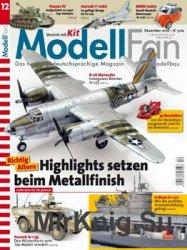 ModellFan 2016-12