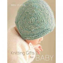 Knitting Gifts for Baby – May 2013