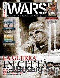 Focus Storia Wars №23 – Dicembre 2016