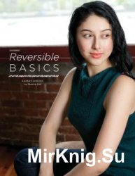 Reversible Basics: a pattern collection