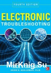 Electronic Troubleshooting