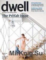 Dwell - December 2016