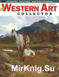 Western Art Collector - December 2016