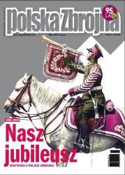 Polska Zbrojna №10 2016