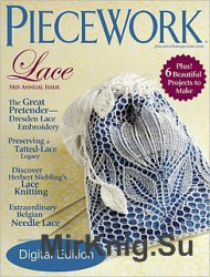 PieceWork May/June 2010