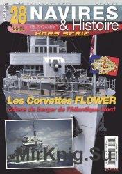 Navires & Histoire Hors-Serie N°28 - Novembre 2016