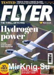 Flyer 2017-01