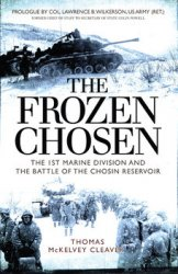 The Frozen Chosen (Osprey General Military)