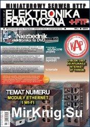 Elektronika Praktyczna №5 2014