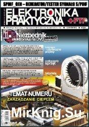 Elektronika Praktyczna №6 2014