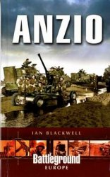 Anzio (Battleground Europe)