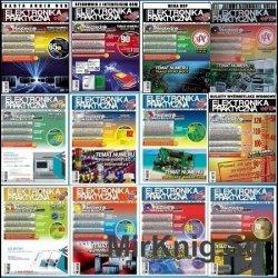Elektronika Praktyczna №1-12 2014
