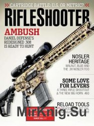RifleShooter 2017-01/02