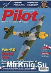 Pilot 2017-01