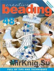 Creative Beading Vol.13 №5, 2016