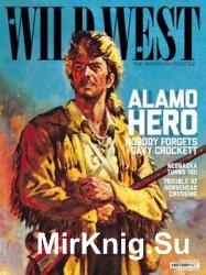 Wild West 2017-02