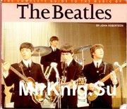 Complete Guide to the Music of the Beatles