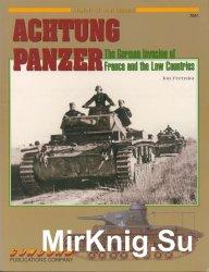 Скачать achtung panzer kharkov 1943 торрент.