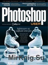 For lightroom pdf photoshop users