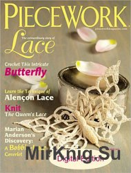 Piecework May/Jun 2011
