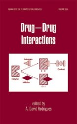 Drug-Drug Interactions