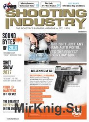 Shooting Industry 2016-12