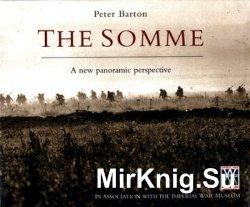 The Somme: A New Panoramic Perspective