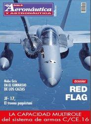 Revista Aeronautica y Astronautica №859