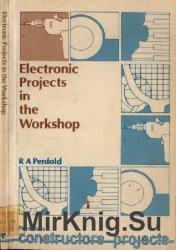 Electronic Projects in the Workshop