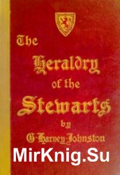 The Heraldry of the Stewarts