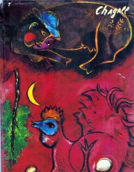 Marc Chagall: Life and Work