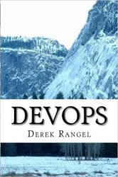 DevOps: Learn One of the Most Powerful Software Development Methodologies