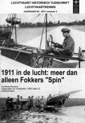 Luchtvaartkennis 2011-02