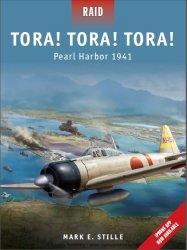 Tora! Tora! Tora! Pearl Harbor 1941