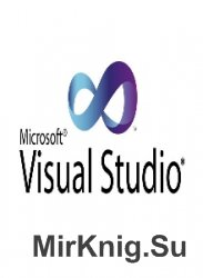 Developing Communication Foundation Solutions with Visual Studio 2010