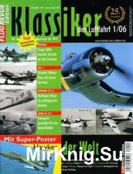 Klassiker der Luftfahrt 2006-01