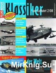 Klassiker der Luftfahrt 2008-02