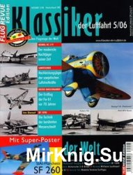 Klassiker der Luftfahrt 2006-05