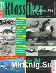 Klassiker der Luftfahrt 2008-03