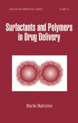 Surfactants and Polymers in Drug Delivery
