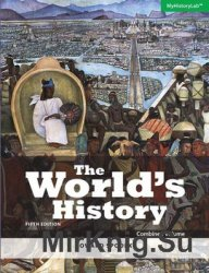 The World's History: Combined Volume (5th Edition)