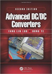 Advanced DC/DC Converters, 2nd Edition