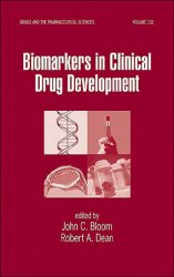 Biomarkers in Clinical Drug Development